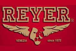 _reyer