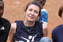 Raffaella Veroli