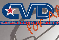 CVD Bologna