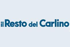 Il_resto_del_carlino