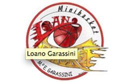 Loano logo