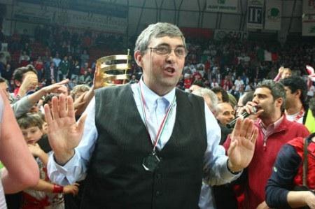 Pillastrini Stefano
