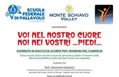 Locandina-Monteschiavo