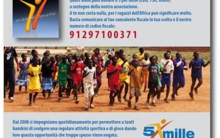 Orizzonti-5x1000-450x380