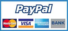 Logo Paypal Thumb copia