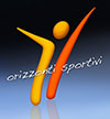Orizzonti Sportivi Onlus