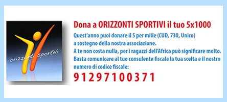 Orizzonti-5x1000 slim