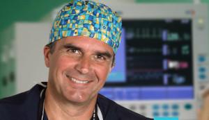 Dott. Alessandro Giamberti