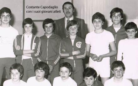 Costante Capodaglio thumb