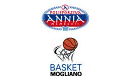 Logo Altino
