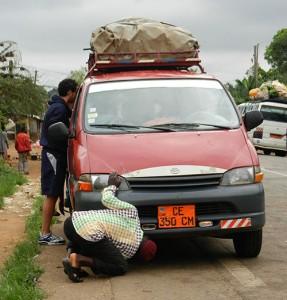 Pulmino-Camerun-287x300