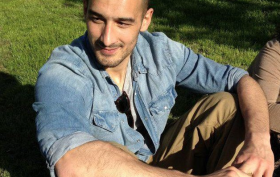 Matteo Favi