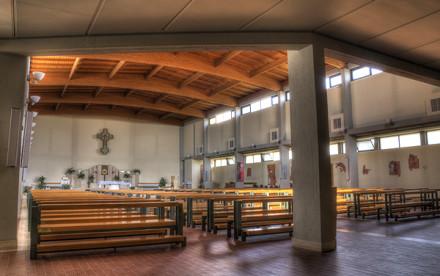 parrocchia ascoli-piceno-santi-simone-e-giuda