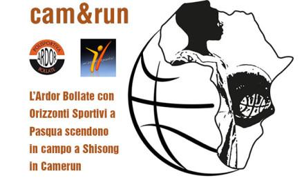 logo_cam&run