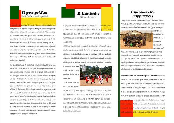 VOLANTINO PROGETTO CAM&RUN PAG2